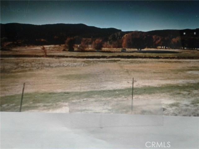 0 Kiptree Dr./Deerbank Dr, Lake Elizabeth, Lake Elizabeth, CA 93536