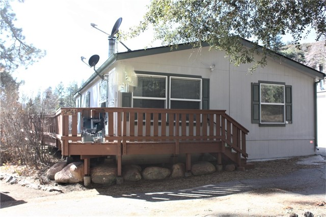 39950 7 Oaks Road 41, Angelus Oaks, CA 92305