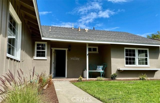 408 S Brookshire Avenue, Ventura, CA 93003