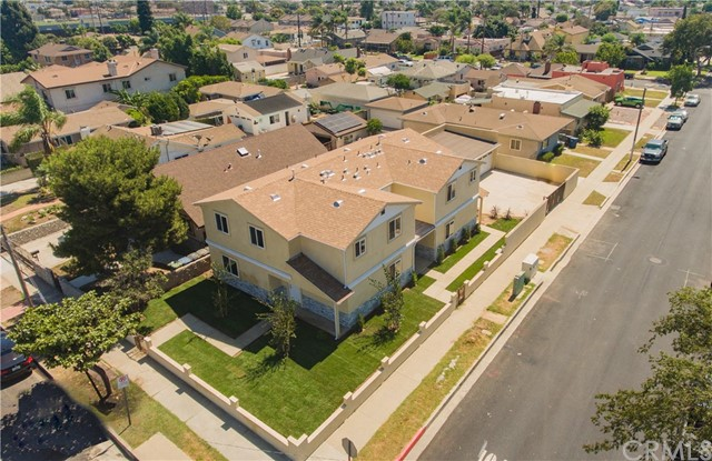 546 W Kelso Street, Inglewood, CA 90301