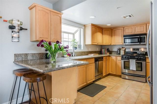 Photo of 1520 W 227th Street #6, Torrance, CA 90501