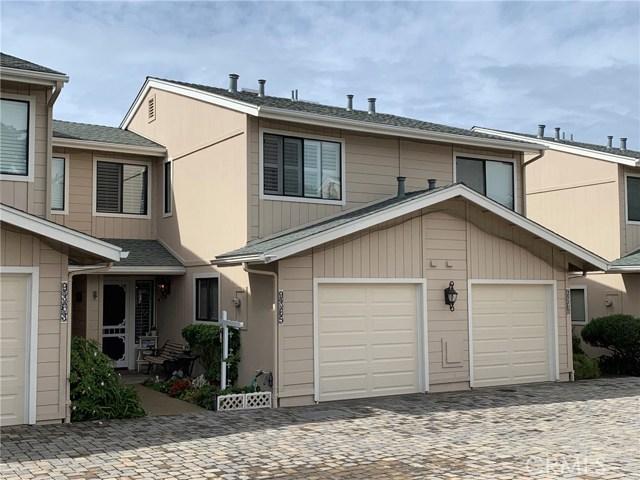 9365 Jasper Avenue 3, San Simeon, CA 93452