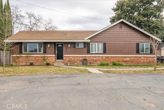 487 C Street, Biggs, CA 95917