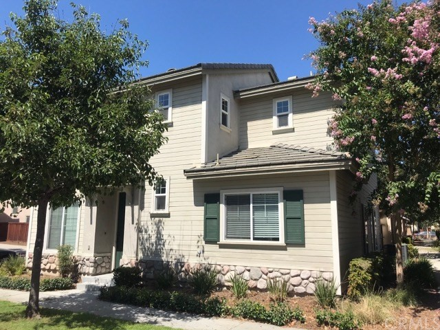 4021 Sutton Court, Riverside, CA 92501