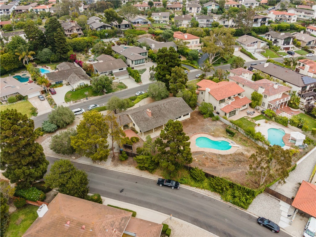 Photo of 2901 Via Alvarado, Palos Verdes Estates, CA 90274