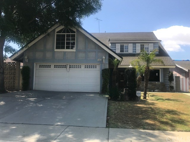1822 E Turmont Street, Carson, CA 90746