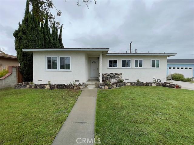 2. 7889 La Casa Way Buena Park, CA 90620