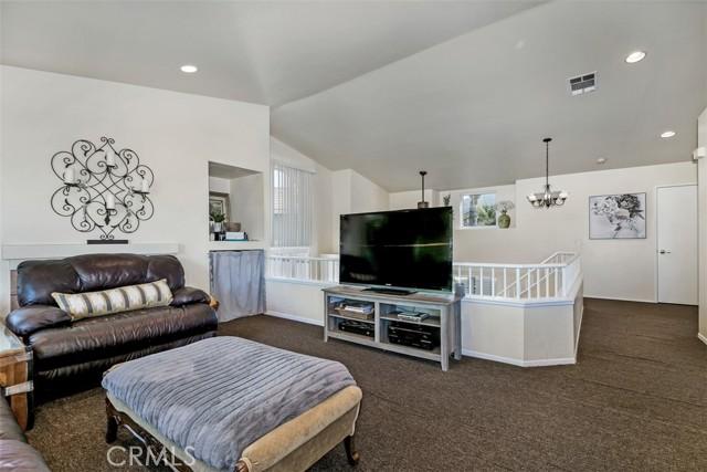 12. 843 Viewtop Circle Corona, CA 92881