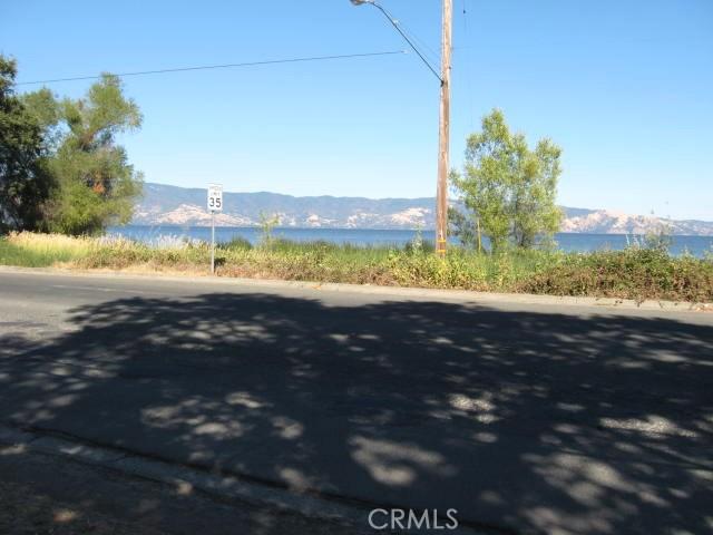 2200 Lakeshore Boulevard, Lakeport, CA 95453