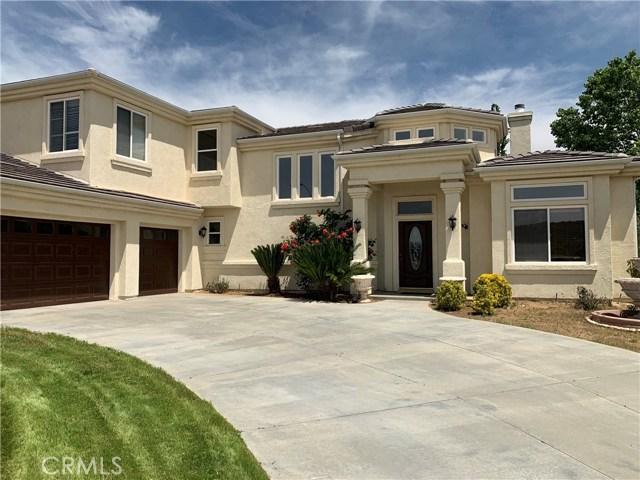 38288 County Line Road, San Bernardino, CA 92399