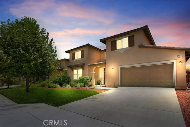 26405 Okeefe Lane, Moreno Valley, CA 92555