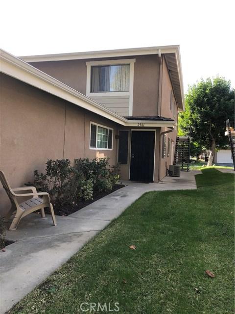 2961 Knollwood Avenue, La Verne, CA 91750