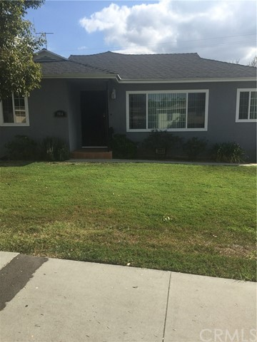 8954 Gunn Avenue, Whittier, CA 90605