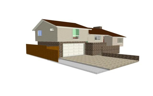 43. 7249 Berry Hill Drive Rancho Palos Verdes, CA 90275