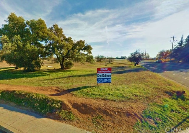 1501 S Jackson St, Red Bluff, CA 96080