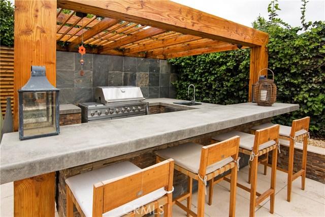 3655 Fairmeade Rd, Pasadena, CA 91107 Photo 42
