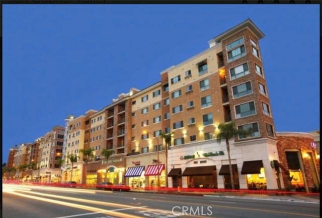 600 N Atlantic Boulevard 520, Monterey Park, CA 91754