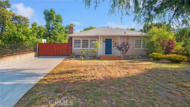 866 Ventura Street, Altadena, CA 91001