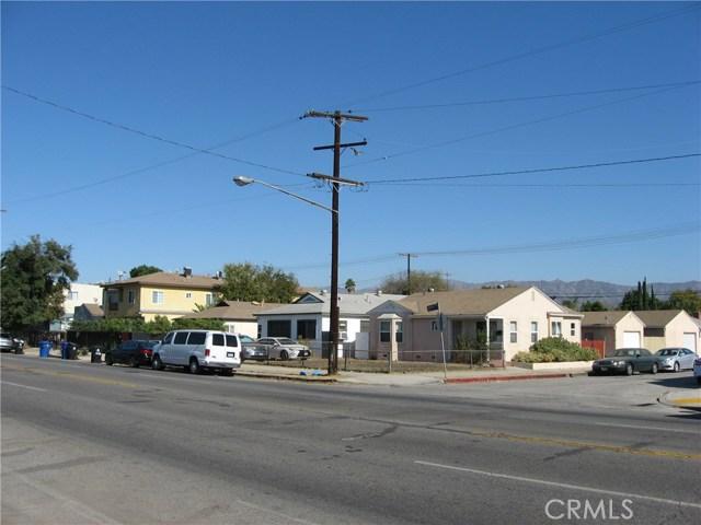 5702 Vineland Avenue, North Hollywood, CA 91601