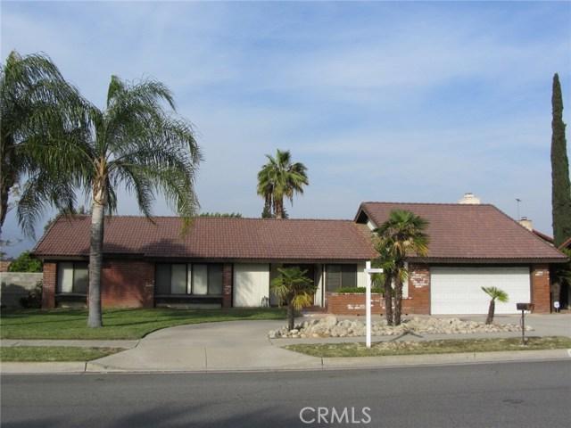 117 Bellevue Avenue, Redlands, CA 92373