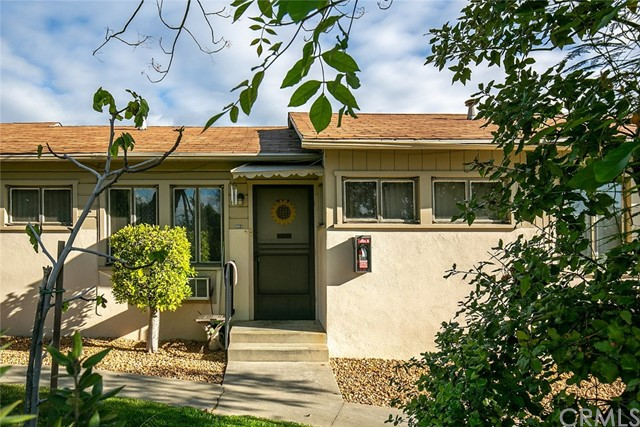 980 N Altadena Drive, Pasadena, CA 91107