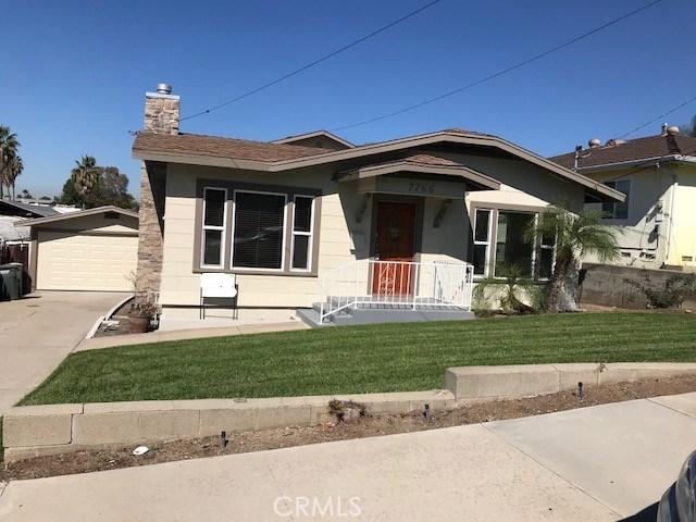 7766 Orien Avenue, La Mesa, CA 91941