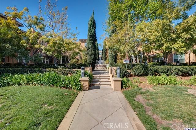 433 N Altadena Dr, Pasadena, CA 91107 Photo 1