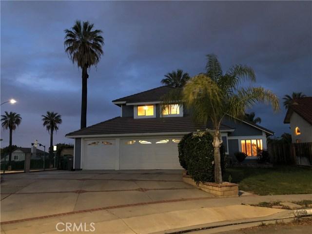 2109 Devonshire Drive, Corona, CA 92879