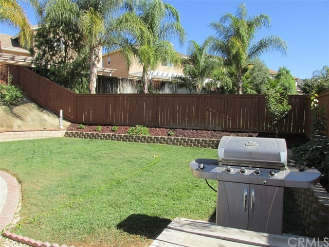 30067 Manzanita Ct, Temecula, CA 92591 Photo 42
