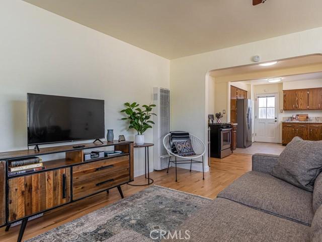 3. 668 Caudill Street San Luis Obispo, CA 93401