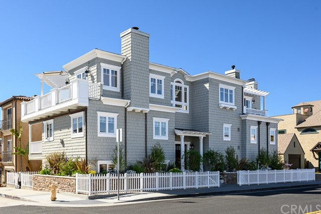 249 33rd Street, Hermosa Beach, CA 90254