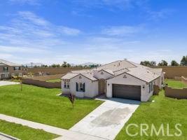 13575 Copley Drive, Rancho Cucamonga, CA 91739