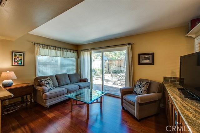 12 Hopkins St, Irvine, CA 92612 Photo 10