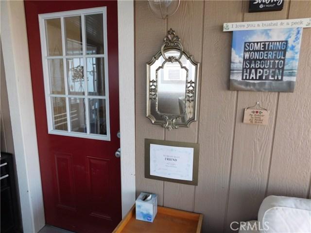 11270 Konocti Vista Dr, Lower Lake, CA 95457 Photo 25