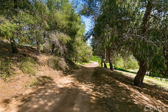 41960 Avenida De Anita, Temecula, CA 92592 Photo 29
