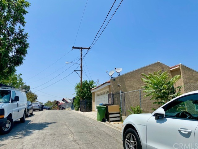 3969 Ramboz Dr, City Terrace, CA 90063 Photo 14