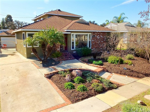 6016 Loomis Street, Lakewood, CA 90713