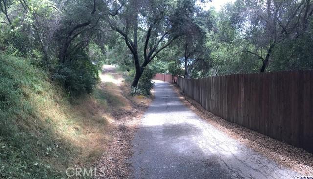 20919 Keller Road, Topanga, CA 90290