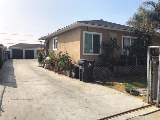 4214 Abner Street, Los Angeles, CA 90032