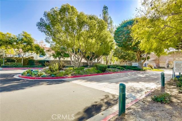 48 Sandpiper Lane, Aliso Viejo, CA 92656