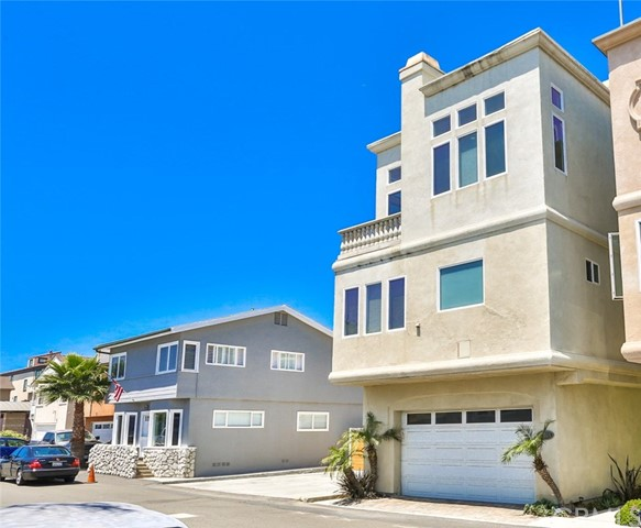 17015 7th Street, Sunset Beach, CA 90742