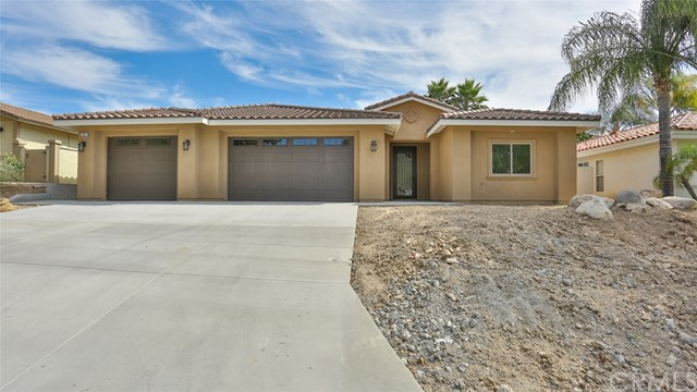 23013 Pheasant, Canyon Lake, CA 92587
