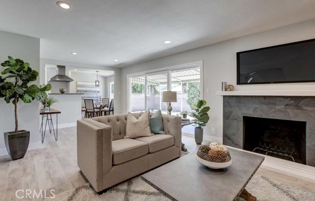 1862 W Chateau Avenue, Anaheim, CA 92804