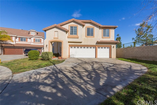 39474 Val Vista Court, Murrieta, CA 92563