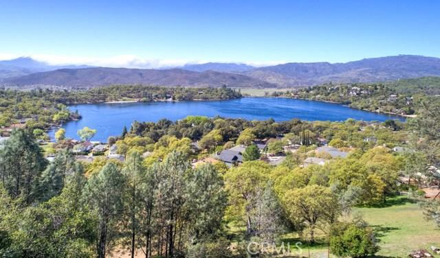 17270 Greenridge Rd, Hidden Valley Lake, CA 95467 Photo 2