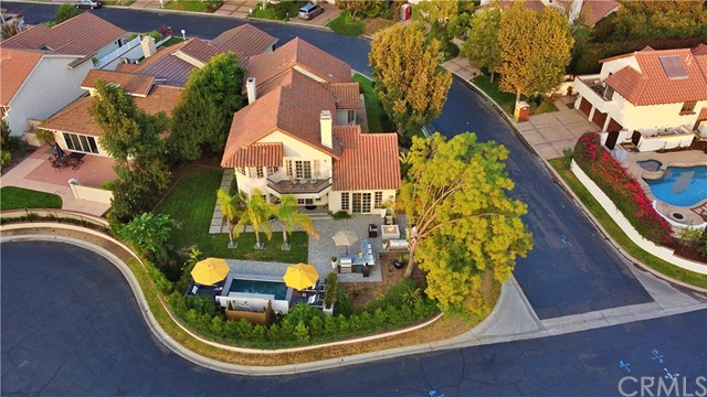 Photo of 4586 Rayburn Street, Westlake Village, CA 91362