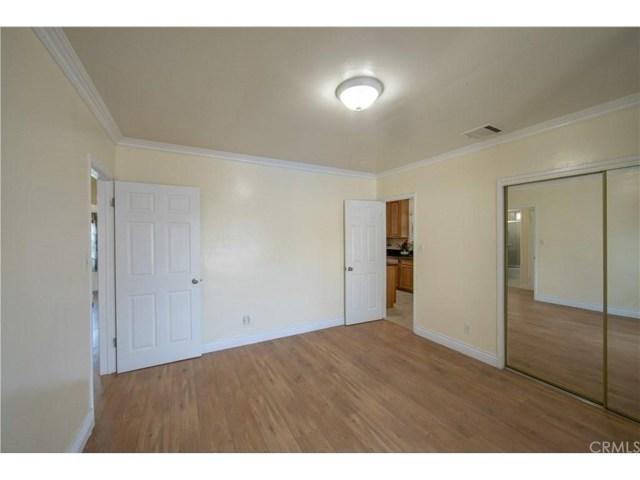 17645  Brittany Lane, Huntington Beach, California
