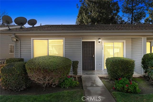303 E Bullard Avenue 124, Fresno, CA 93710