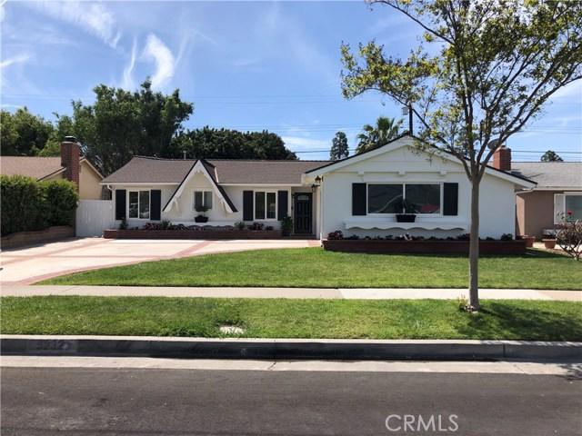 6232 Santa Rita Avenue, Garden Grove, CA 92845