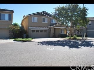 3444 Valley Vista Drive, San Jose, CA 95148